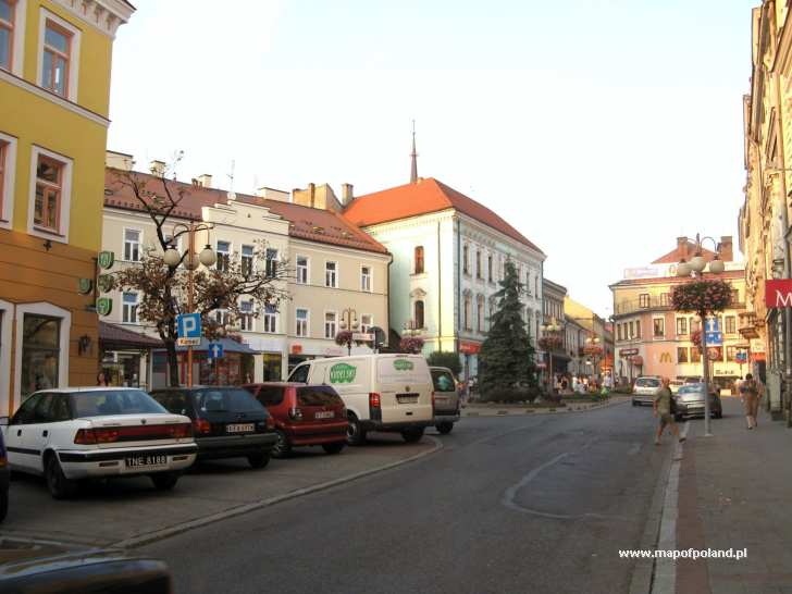 tarnow dating site Hotel u jana, tarnów (poland) deals room  there is also a lounge area with an on-site bar open 24 hrs for  medieval architecture dating back to the 13th .