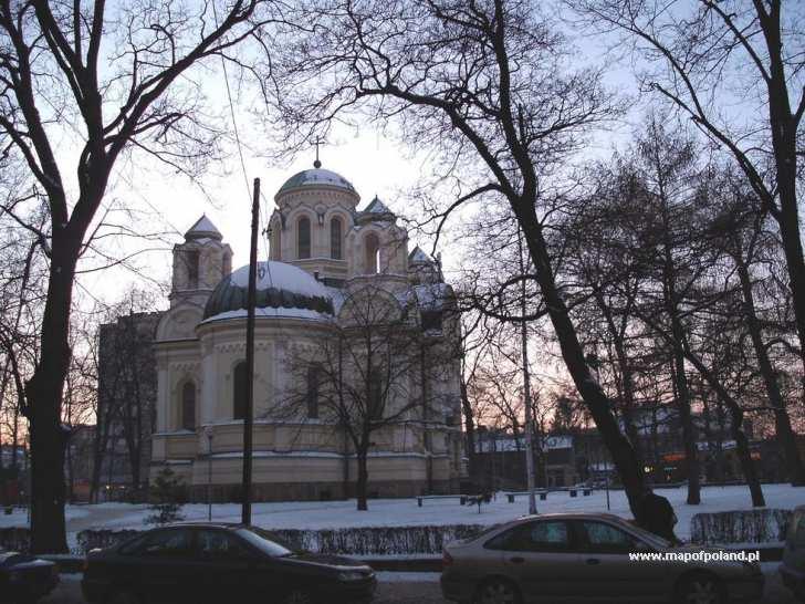 czestochowa dating site Faith focused dating  polish pilgrimage  warsaw, swinice warckie - niepokalanow -czestochowa: depart for czestochowa this morning,.