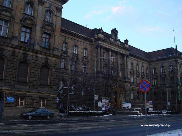 Wroclaw Milfs Dating Site Wroclaw Milf Personals Wroclaw Milf Women