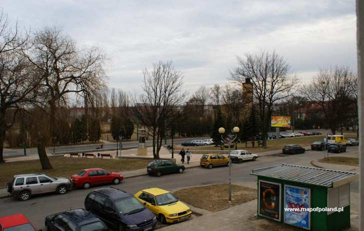 tychy dating site Tychy is a city in silesian voivodeship, poland, located 20 km (12 mi) south of katowice in the silesian metropolis tychy is famous for its large brewery, dating back to the 17th century tychy is famous for its large brewery, dating back to the 17th century.