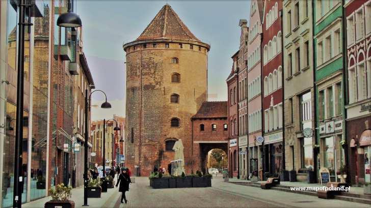 dating gdansk cyrano dating agency eng undertekst